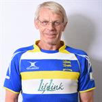 Jerry Godfrey