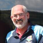 Martin Finlay