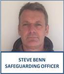 Stephen Benn