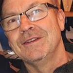 Stephen Addley