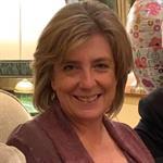 Emma Bagwell