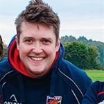 Craig Morley