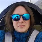Susan  Brownlie