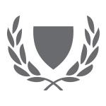 Verulamian RFC