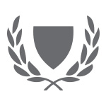 Oldershaw RFC