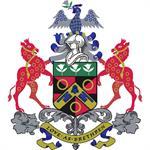 Old Cooperians RFC