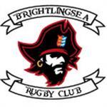 Brightlingsea RFC