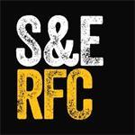 Sutton & Epsom RFC