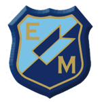 Eton Manor RFC
