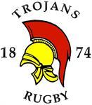 Trojans FC