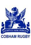 Cobham Rugby Football Club Limited