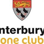Canterbury RFC