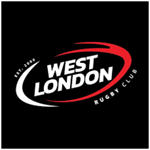 West London RFC
