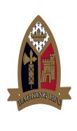 Barking RFC
