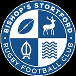 Bishops Stortford RFC