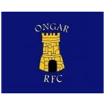 Ongar RFC