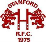 Stanford Le Hope RFC