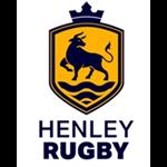 Henley Rugby Club Ltd