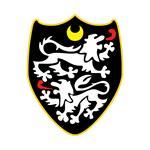 Caldy RFC