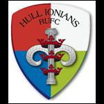 Hull Ionians RFC