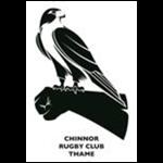 Chinnor RFC