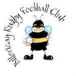 Billericay RFC