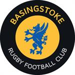 Basingstoke RFC Ltd