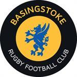 Basingstoke RFC Ltd