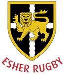 Esher RFC