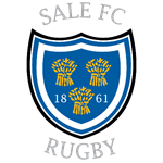 Sale F.C.
