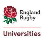 University of East London RFC