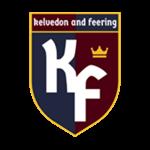 Kelvedon and Feering RFC