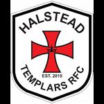 Halstead Templers RFC