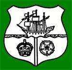 Tottonians RFC Ltd