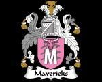 Mavericks RFC