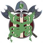 Benfleet Vikings RFC