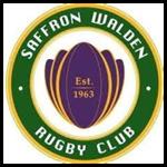 Saffron Walden RFC