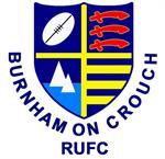 Burnham-on-Crouch RUFC