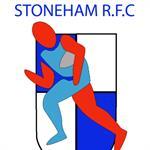 Stoneham RUFC