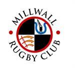 Millwall RFC