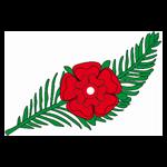 Farnborough RUFC Ltd