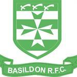 Basildon RFC (Essex)