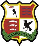 Thames RFC