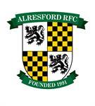 Alresford RFC