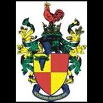 Rochford Hundred RFC