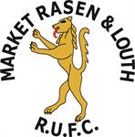 Market Rasen & Louth RUFC