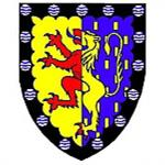 Brixham RFC