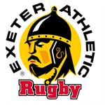 Exeter Athletic RFC