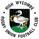 High Wycombe RFC