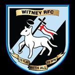 Witney RFC